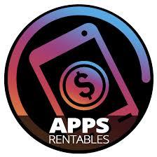 Curso App Rentables funciona? Veja minha opinião Aqui!