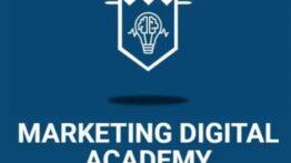 Marketing Digital Academy Funciona? Veja minha opinião Aqui!