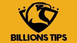 A Billions Tips funciona mesmo? Veja minha opinião Aqui!