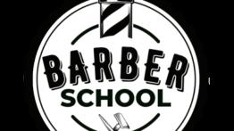 Curso de Barbeiro do Barber School funciona? Veja minha opinião Aqui!