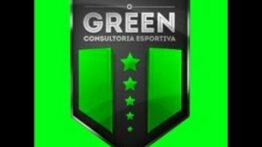 O Green Consultoria funciona mesmo? Veja minha opinião Aqui!