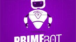 Robô Bet365 Prime Bot funciona mesmo? Veja minha opinião Aqui!