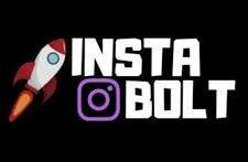 Curso Insta Bolt funciona mesmo? Veja minha opinião Aqui!