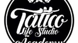 Curso de Tatuagem do Rony Hall funciona mesmo? Veja minha opinião Aqui!