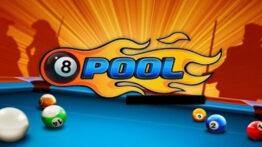 Segredos do 8 Ball Pool funciona mesmo? Veja minha opinião Aqui!