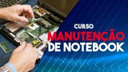 Curso de Manutenção de Notebook do Rodrigo Zamluti funciona mesmo?