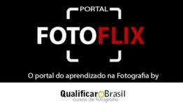Fotoflix funciona mesmo? Veja minha opinião Aqui!