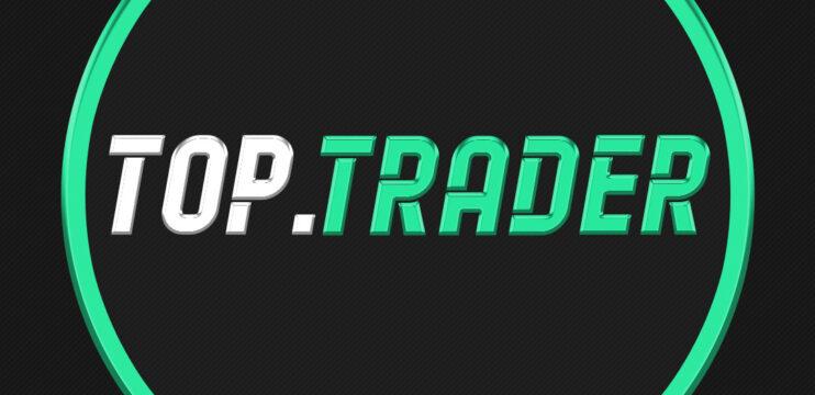 Top Trader funciona mesmo? Veja minha opinião Aqui!