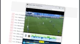 Streaming Futebol do Fabrício Alves funciona? Veja minha opinião Aqui!