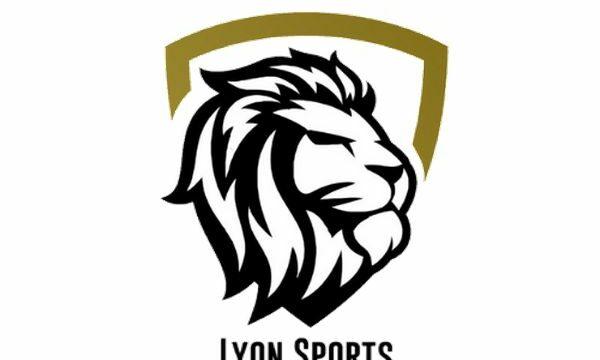 Lyons Sports funciona mesmo? Veja minha opinião Aqui!
