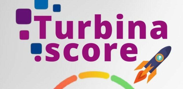 Método Turbina Score funciona mesmo? Veja minha opinião Aqui!