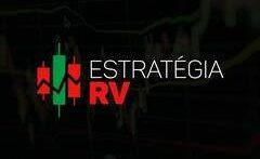 Estratégia RV funciona mesmo? Veja minha opinião Aqui!