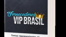 Fornecedores Vip Brasil funciona mesmo? Veja minha opinião Aqui!