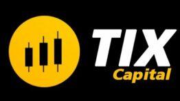 Tix Capital funciona mesmo? Veja minha opinião Aqui!