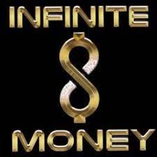Infinite Money funciona mesmo? Veja minha opinião Aqui!