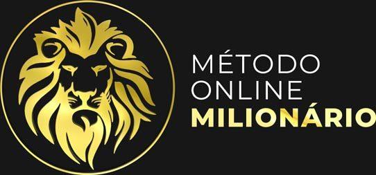 Método Online Milionário funciona mesmo? Veja minha opinião Aqui!